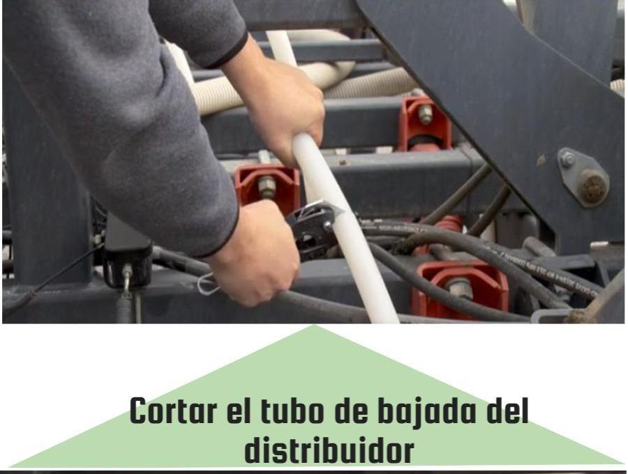 Ciclon-instalacion2