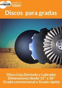 discos_gradas