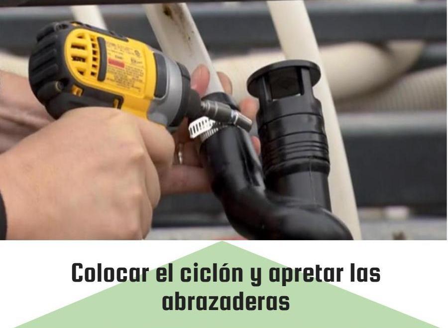 Ciclon-instalacion3