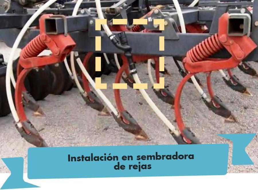 Ciclon-instalacion5