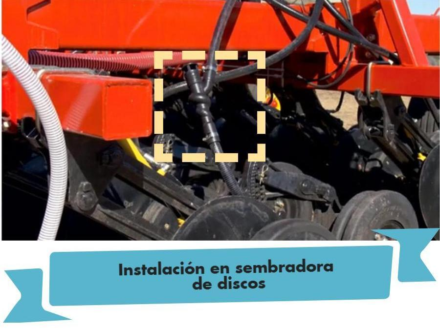 Ciclon-instalacion6