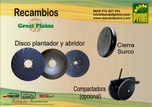 Discos-Ruedas-Accesorios